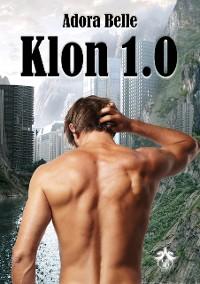 Cover Klon 1.0
