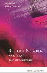 Cover Residue Number Systems: Theory And Implementation