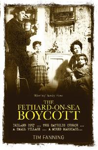 Cover The Fethard-on-Sea Boycott