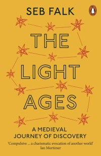 Cover Light Ages