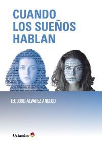 Cover Cuando los sueños hablan