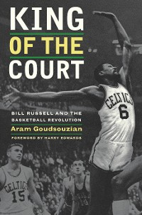 Cover King of the Court