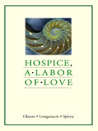 Cover Hospice