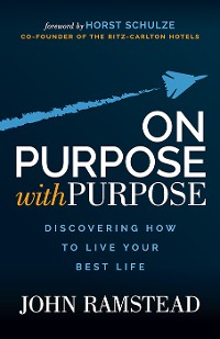 Cover On Purpose With Purpose