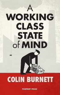 Cover A Working Class State of Mind