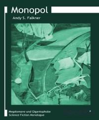 Cover Monopol