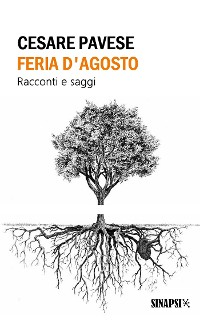 Cover Feria d'agosto