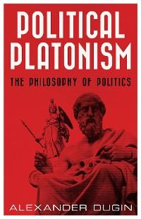 Cover Political Platonism