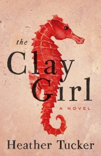 Cover Clay Girl