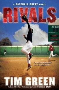 Cover Rivals