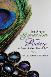 Cover The Art of Expression in Poetry