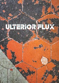 Cover Ulterior Flux