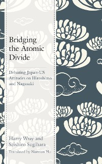 Cover Bridging the Atomic Divide