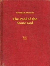Cover The Pool of the Stone God