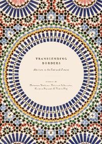 Cover Transcending Borders