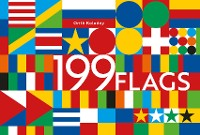 Cover 199 Flags