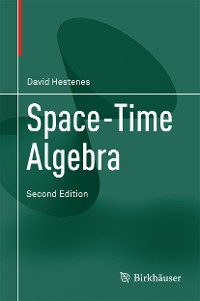 Cover Space-Time Algebra