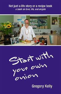 Cover Start With Your Own Onion