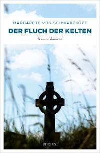 Cover Der Fluch der Kelten