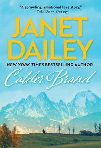 Cover Calder Brand