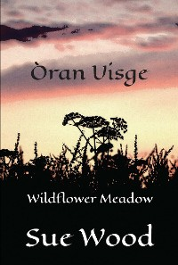 Cover Òran Uisge - Wildflower Meadow