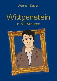 Cover Wittgenstein in 60 Minuten