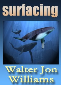 Cover Surfacing (Novella)