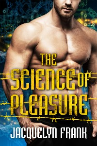 Cover The Science of Pleasure