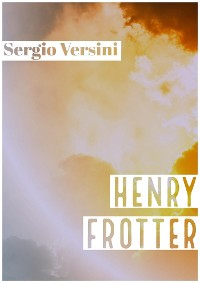 Cover Henry Frotter
