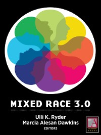 Cover Mixed Race 3.0