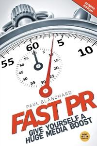 Cover Fast PR