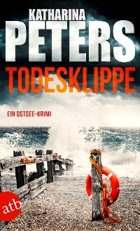 Cover Todesklippe