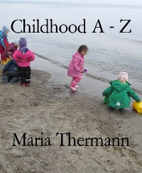 Cover Childhood A - Z