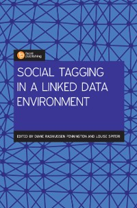 Cover Social Tagging in a Linked Data Environment