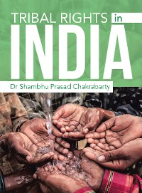 Cover Tribal Rights in India