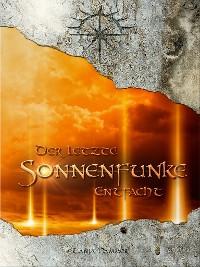 Cover Der letzte Sonnenfunke