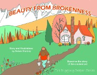 Cover Beauty from Brokenness