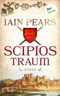 Cover Scipios Traum