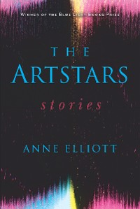 Cover The Artstars