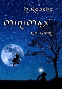 Cover Minimax le lutin