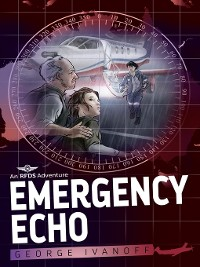 Cover Emergency Echo