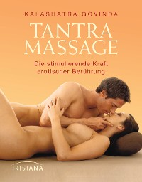 Cover Tantra Massage