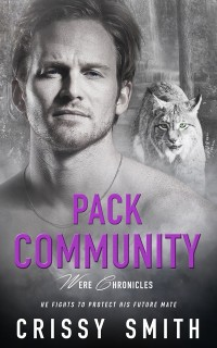 Cover Pack Community