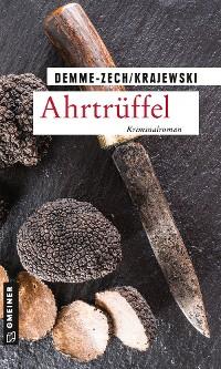 Cover Ahrtrüffel