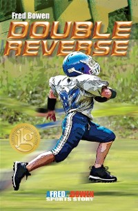 Cover Double Reverse