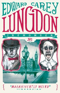 Cover Lungdon