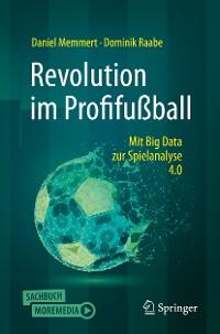 Cover Revolution im Profifußball