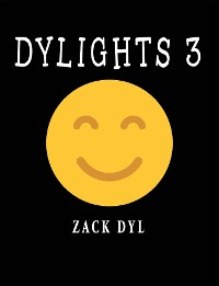 Cover Dylights 3