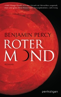 Cover Roter Mond