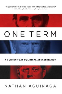 Cover One Term